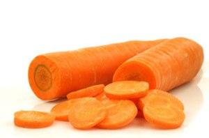 270191-carrots
